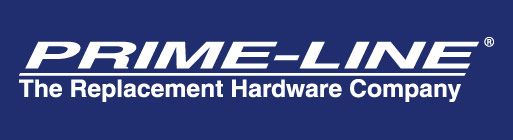Prime-Line Products coupon codes