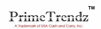 PrimeTrendz coupon codes