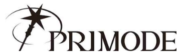 Primode coupon codes