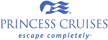 Princess Cruise Lines coupon codes