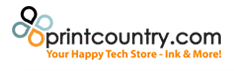 Print Country coupon codes