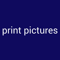 Print Pictures US coupon codes