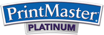 Printmaster coupon codes
