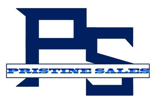 Pristine Sales coupon codes
