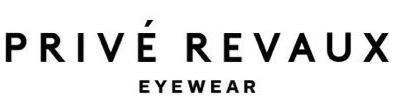 Prive Revaux coupon codes