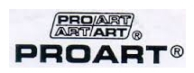 Pro Art coupon codes