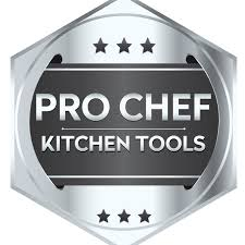 Pro Chef Kitchen Tools coupon codes