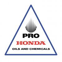 Pro Honda coupon codes