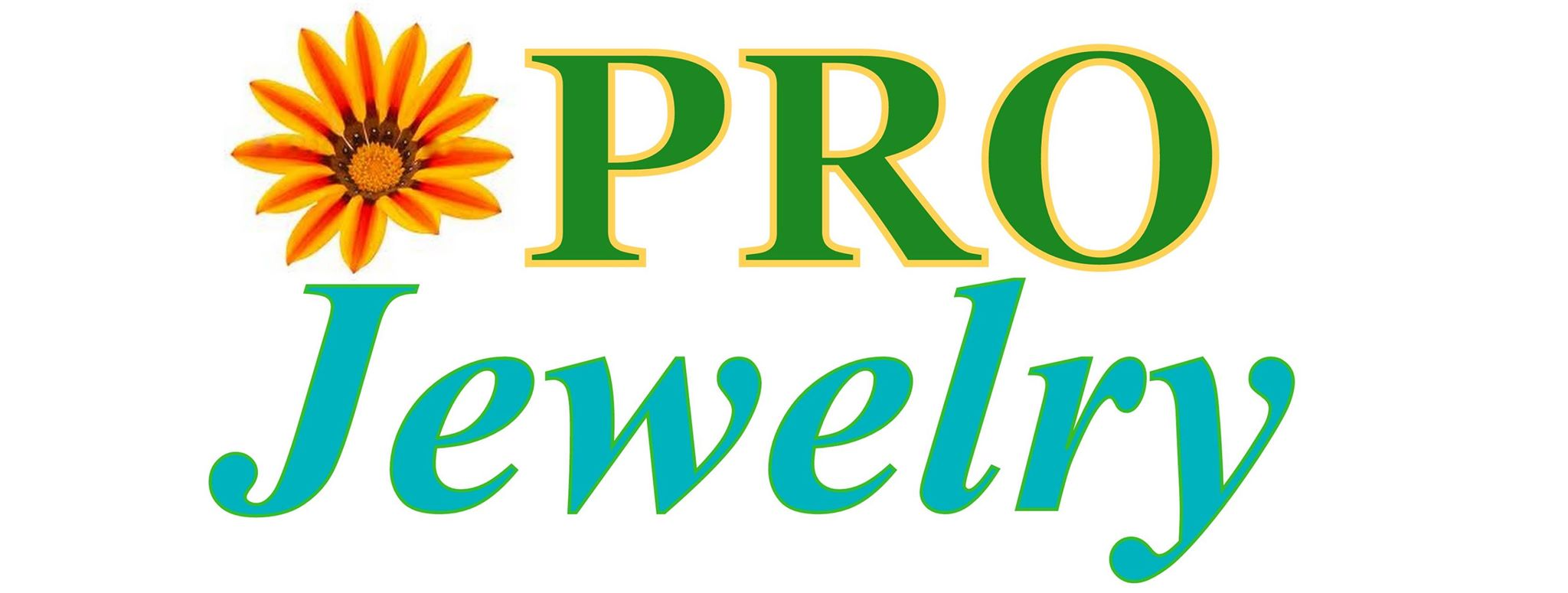 Pro Jewelry coupon codes