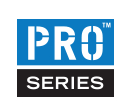 Pro Series coupon codes