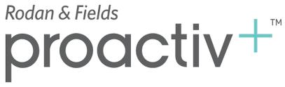 Proactiv coupon codes
