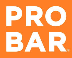 Probar coupon codes