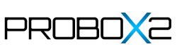 Probox2 coupon codes