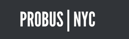 Probus NYC coupon codes