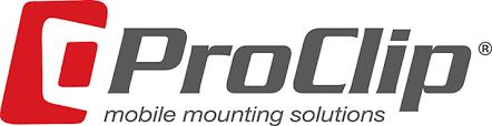 Proclip Discount Code