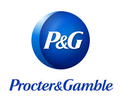 Procter & Gamble coupon codes