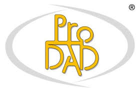 proDAD coupon codes
