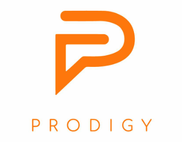 25 Off Prodigy Promo Codes Top 2019 Coupons Promocodewatch