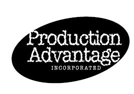 Production Advantage, Inc. coupon codes