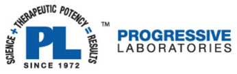 Progressive Labs coupon codes