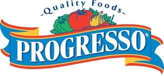 Progresso coupon codes