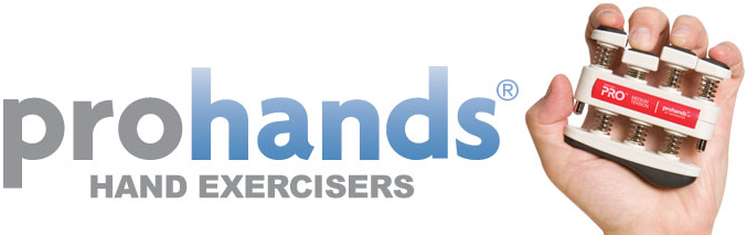 Prohands coupon codes
