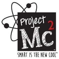 Project Mc2 coupon codes