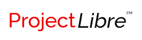 ProjectLibre coupon codes