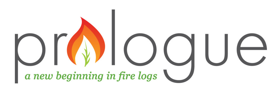 Prologue Grill & Fire Logs coupon codes
