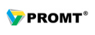 Promt coupon codes