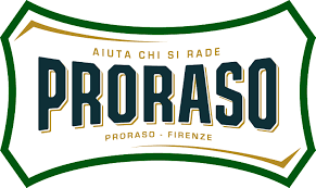 Proraso coupon codes