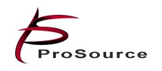 ProSource coupon codes