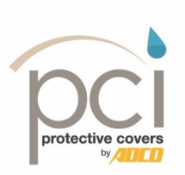 Protective Covers coupon codes