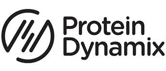 Protein Dynamix coupon codes