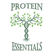 Protein Essentials coupon codes