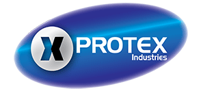 Protex coupon codes
