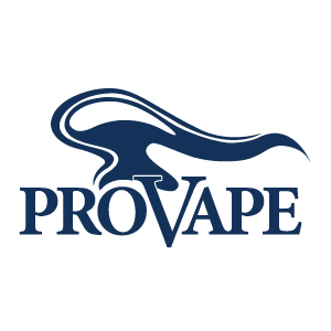 15% Off ProVape Promo Codes | Top 2019 Coupons @PromoCodeWatch