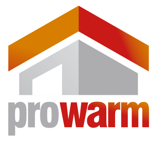 PROWARM coupon codes
