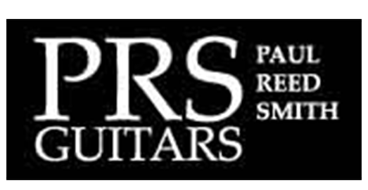 PRS coupon codes