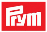 PRYM coupon codes