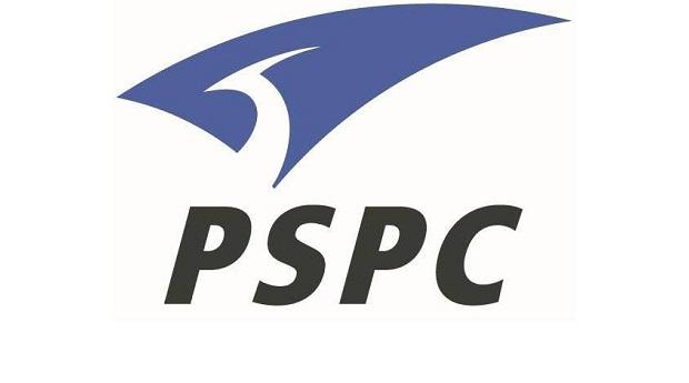 PSPC coupon codes