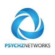 Psychz Networks coupon codes