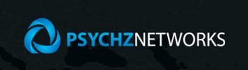 Psychz coupon codes