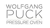 Puck Oven coupon codes