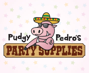 Pudgy Pedro's coupon codes