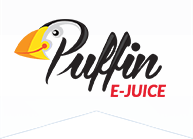 Puffin E Juice coupon codes