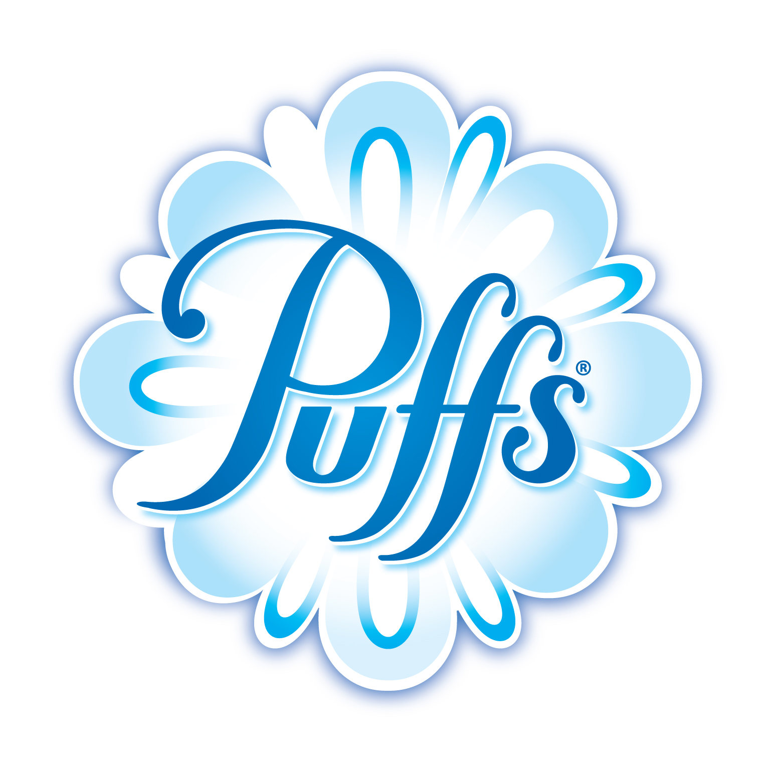 Puffs coupon codes