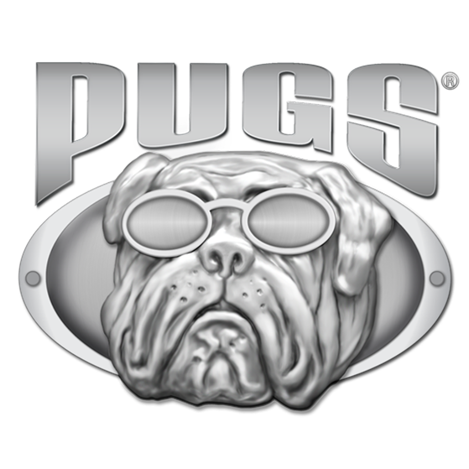 Pugs Gear coupon codes