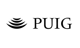 Puig coupon codes