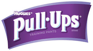 Pull-Ups coupon codes